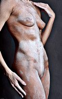 Nude Obscura-14
